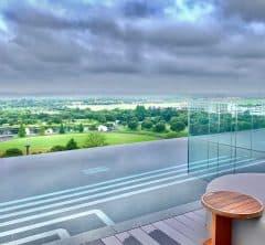 ウィズ・コロナ時代の新ホテル三都物語――①東京「SORANO HOTEL」