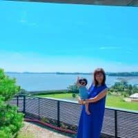 【宮城】〝沖縄見え〟する⁉宮城県のリゾートホテル
