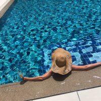 [シンガポール発]ラッフルズホテルで過ごす夏休み