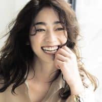 小野 千恵子さん