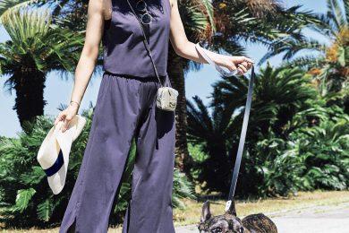 大人も着られる「可愛いエクササイズウェア」ヨガ ラン ウォーキング