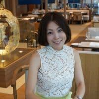 【奈良発】ニューオープンのJWマリオット・ホテル奈良でランチ