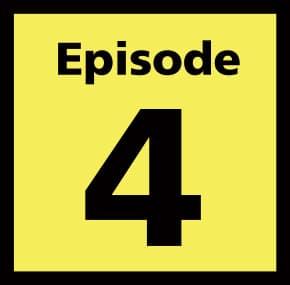 Episode4