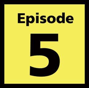 Episode5