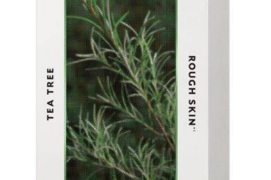 植物のパワーとアロマで、肌とココロを整える『ルルルンオーガニック』 誕生!