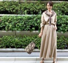 あまりの履きやすさに2足目の@OKABASHI(オカバシ)のビーサン|武藤京子ブログ