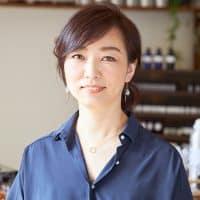 齋藤智子さん