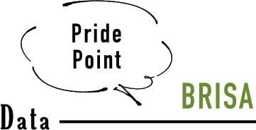 Pride Point BRISA