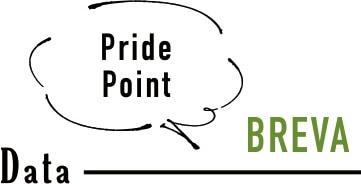 Pride Point BREVA