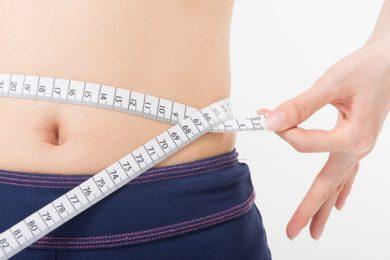 40代、みんなどうやってダイエットしてるの?|ライター&フレンズ、語り合い隊!