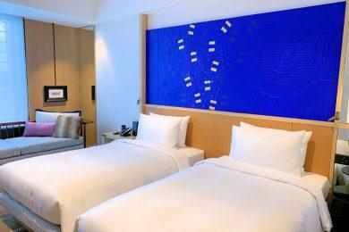 【金沢】ハイアット セントリック 金沢 NEWホテルで最高な時間