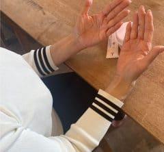 消毒や手洗いで深刻な「手荒れ」、どうやったら防げる?【予防法を皮膚科の先生に聞いてきました】