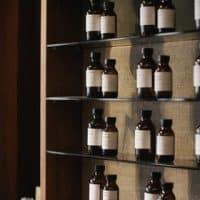 【ロンドン発】オリジナルかつハイグレードなイギリスの香水ブランド『Perfumer H』