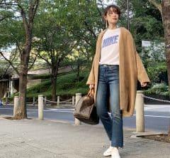 毎日何を着たらいいのか迷う…|武藤京子ブログ
