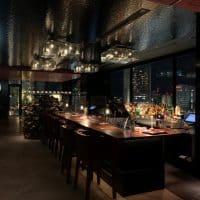 【金沢発】加賀百万石の夜景とカクテル RoofTerrace Bar ハイアット セントリック 金沢