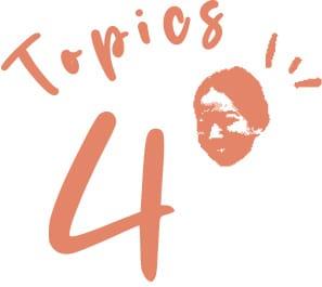 Topics4
