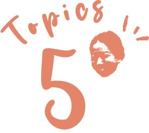 Topics5