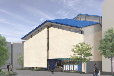 ピカソのセラミックコレクションに出会える「ヨックモックミュージアム」が南青山にオープン!