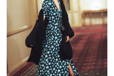 『愛の不時着』ユン・セリにファッションで近づける!【ユン・セリに近づくアイテム6】