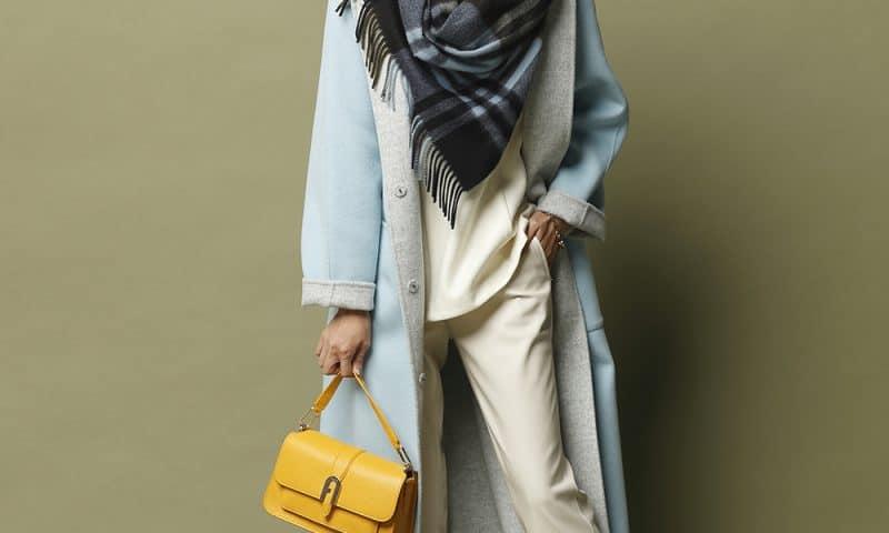 冬服の流行はこれが正解!40代が着るべき最旬トレンドコーデ32選【2020-2021冬レディースファッション】