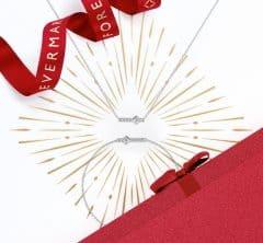 クリスマスにほしい! フォーエバーマーク プチ <日本限定>コレクションが新発売