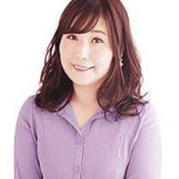家電マスター 田中真紀子さん
