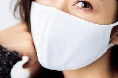 マスク美人への近道!「目ヂカラ」のために今できること5選