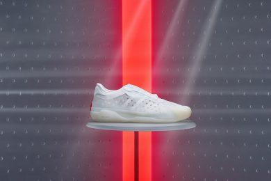 人気ブランド協演!【プラダ×アディダス】新作スニーカー「adidas for Prada A+P LUNA ROSSA 21」が発売!