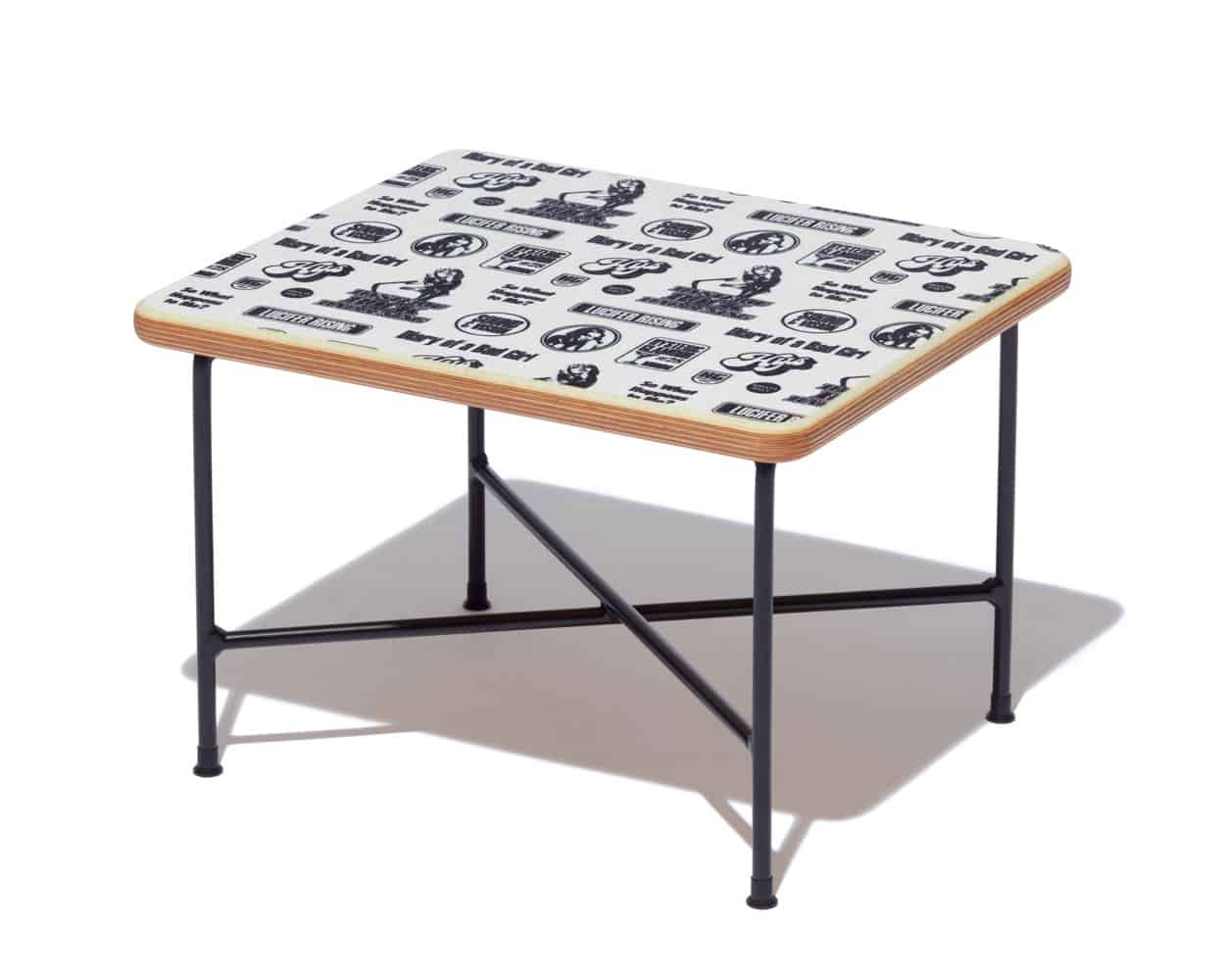 AIKO TABLE
