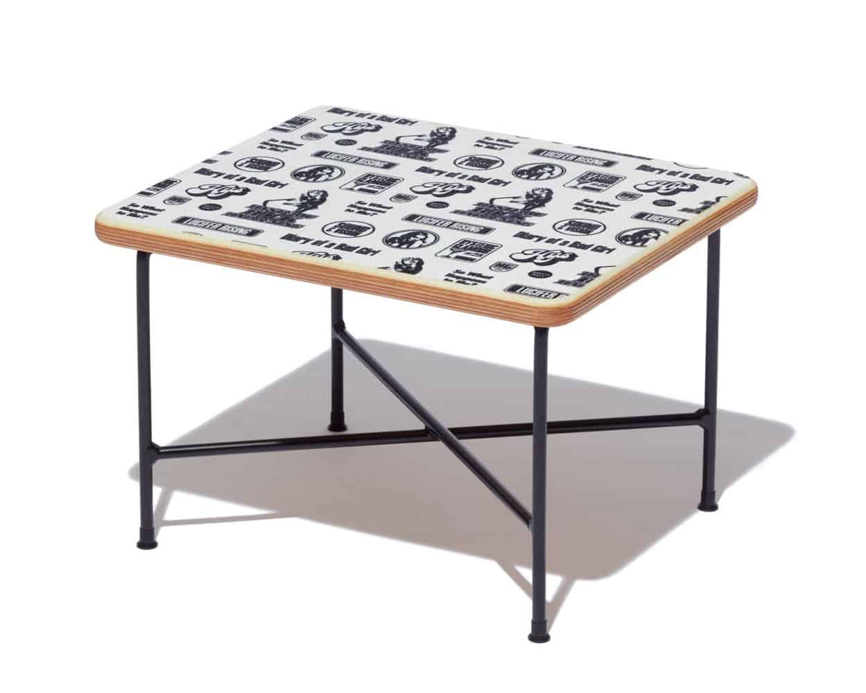 AIKO TABLE