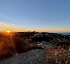 【南カリフォルニアより】絶景ロード、パシフィック・コースト・ハイウェイ(PCH)