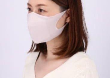 マスクも生活シーンで選ぼう! 「ワコールのマスク3種セット」を3名様にプレゼント