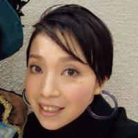 小林真美さん
