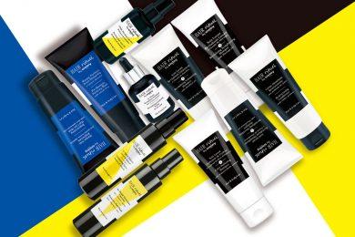 バーニーズ ニューヨークが「シスレー」の革新的ヘアケアブランド「ヘア リチュアル」の期間限定ストアを開催!