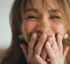 """【イナトモWEB Vol.5恋愛編】卒母を目前に""""パートナーの男性""""の存在が気になり出した"""