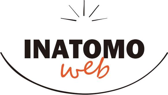 inatomoWEB
