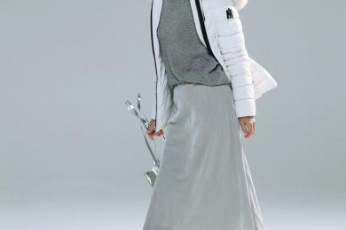 ムーンサイクルで幸運を引き寄せる!「新月ファッション」