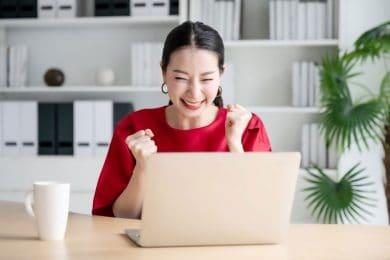 そごう・西武がオンライン動画学習プラットフォームUdemyと初コラボ!「 Udemyギフトクーポンプレゼントキャペーン」を開催