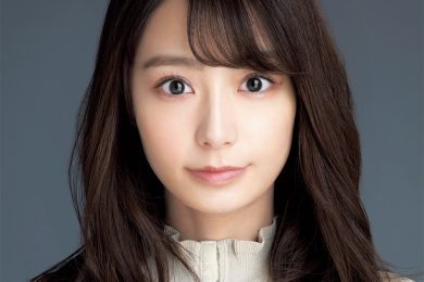 【フリーアナウンサー宇垣美里さん】オススメBL漫画3選