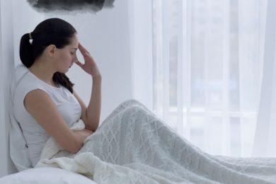 検診は受けなくていいの? 近年急増する「子宮体がん」の基礎知識【40代からがんを考える】