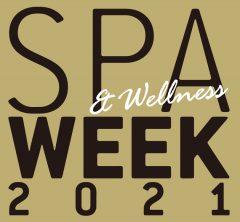 人気スパがリーズナブルな価格で利用できる「スパ&ウエルネスウィーク 2021」が開催!