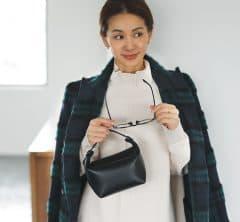 【イナトモWEB Vol.4ファッション編】イナトモの私服は派手なのにイタくない!