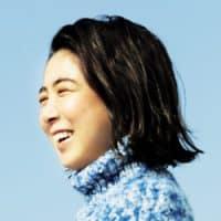 竹村はま子さん