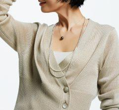 田丸麻紀さんトークショーに無料ご招待! 「NEMIKA 星が丘店」にて「NEMIKA×T.」のデビューイベント開催