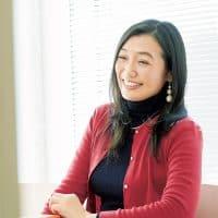 弁護士・太田啓子さん