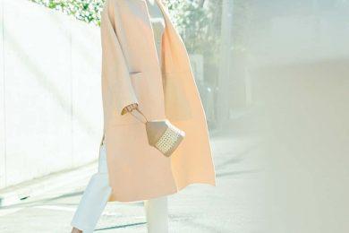 田丸麻紀さんが今ブームの「楽ちんぺたんこ靴」厳選2ブランド