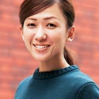 MaiKo yoshidaさん