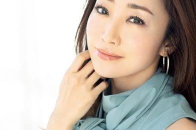 35歳以降からシミが急増するという事実! 神崎恵さんに聞く最新美白ケア