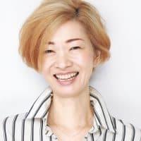 篠田洋江さん