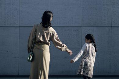 不登校にいじめ、成績ガタ落ち……もう一度働く40代女性の「仕事と子育て」どうしてる?